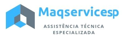 MAQSERVICESP